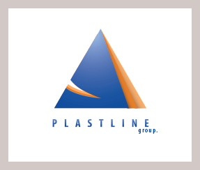 about plastline homepage logo image